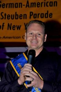 2012 Steuben Gala 077