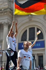 2014-Sara-Cruz-Parade-Fotos-110
