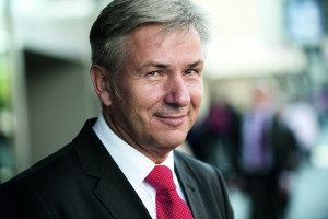 SPD_B_Wowereit_PRESS_C (1)